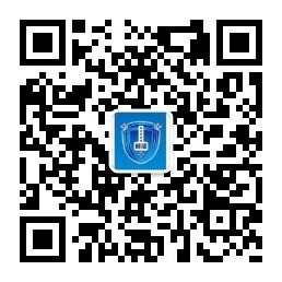 健龙锁业微信公众号