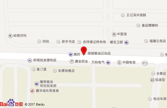 ljmap.png
