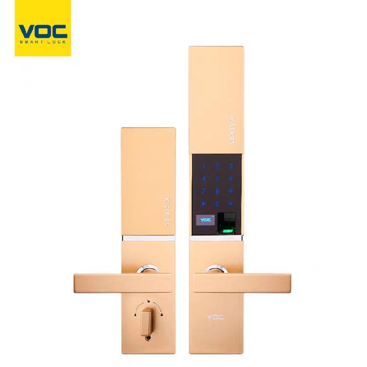 VOC K77 RG金色.jpg